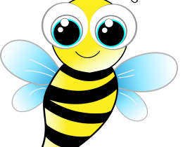 bee-1021533.png